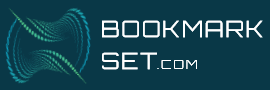 bookmarkset.com logo